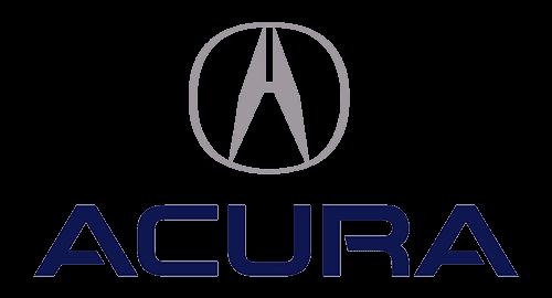Locksmith for Acura