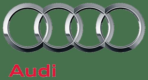 Locksmith for Audi
