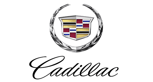 Locksmith for Cadillac