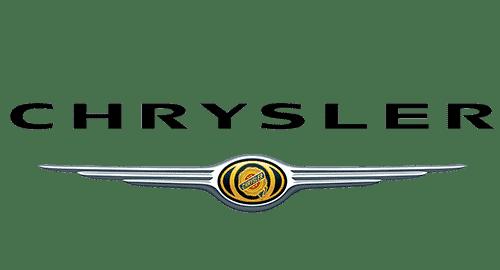 Car Key Replacement Chrysler