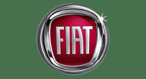 Locksmith for Fiat
