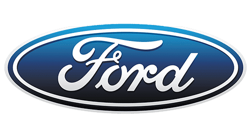 Car Key Replacement Ford