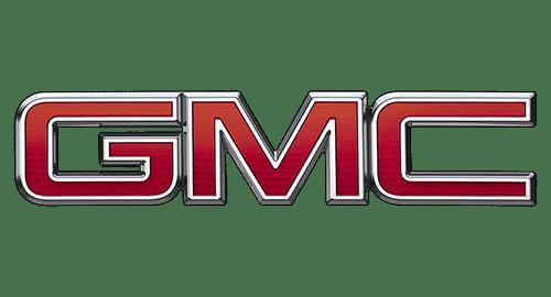 Car Key Replacement GMC