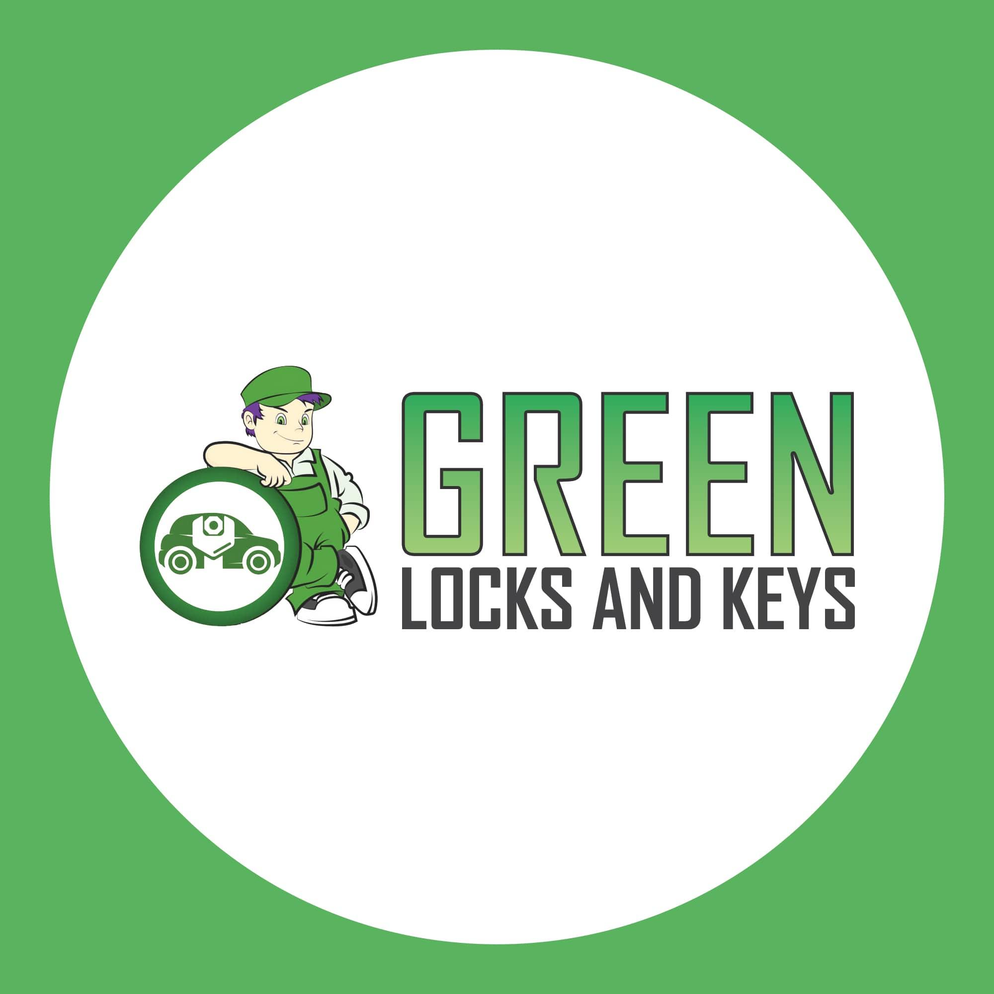 Local Locksmith Dallas