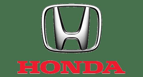 Car Key Replacement Honda