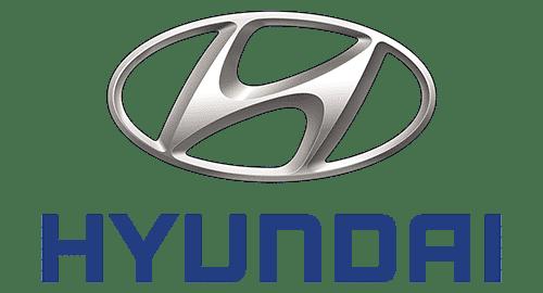 Locksmith for Hyundai