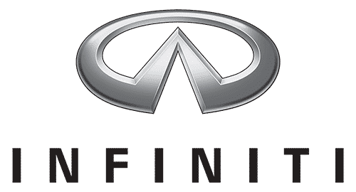 Car Key Replacement Infiniti