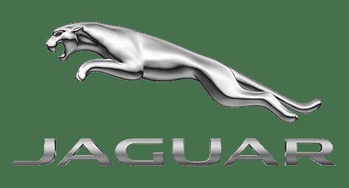 Locksmith for Jaguar