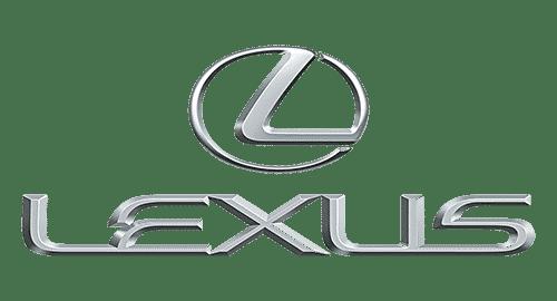 Locksmith for Lexus