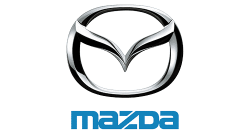 Locksmith for Mazda