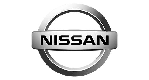 Car Key Replacement Nissan