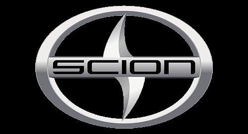 Locksmith for Scion