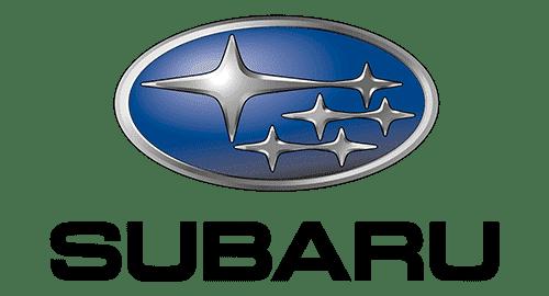 Locksmith for Subaru