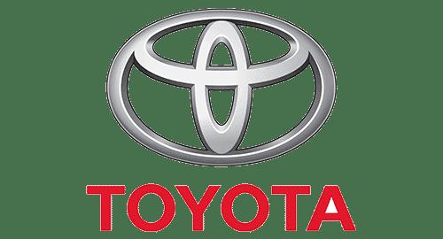Locksmith for Toyota