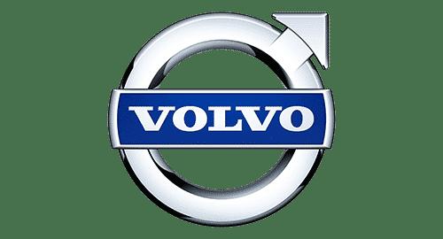 Locksmith for Volvo