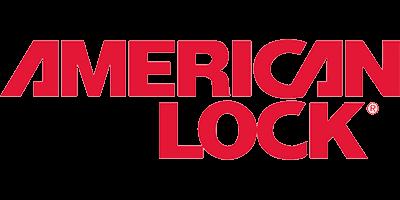 american-lock